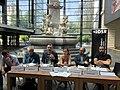 Društvo slovenskih režiserjev predstavlja nacionalni program za film.jpg