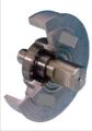 Drum Motor bearing.png