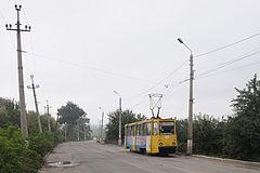 [Obrazek: 240px-Druschkiwka-078-1.jpg]