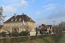 Drusenheim (8402027886).jpg