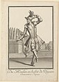 Du Moulin in Peasant Garb Dancing at the Opera MET DP210546.jpg