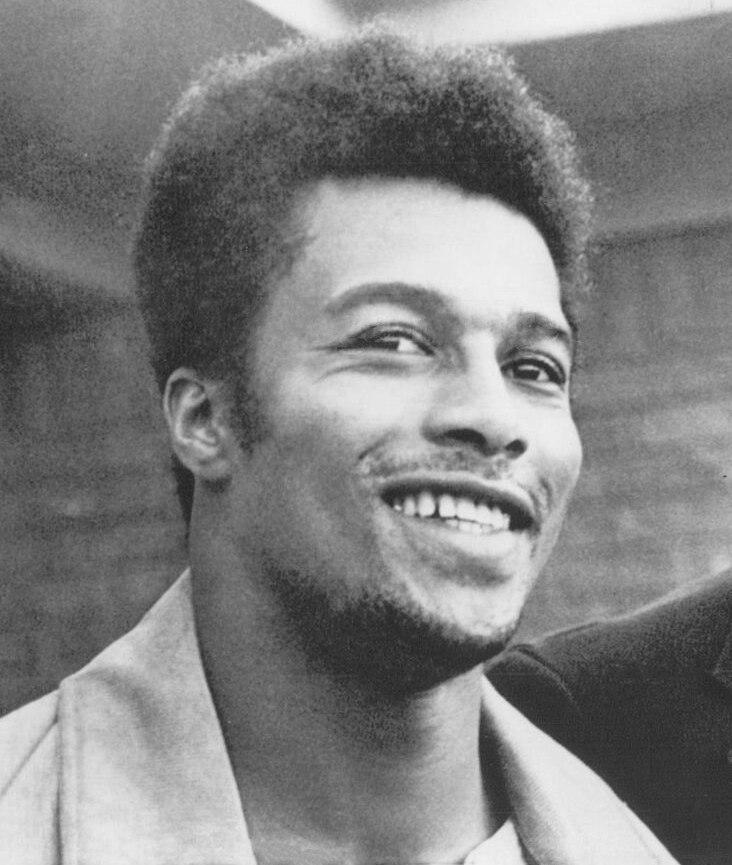 Duane Thomas 1972b