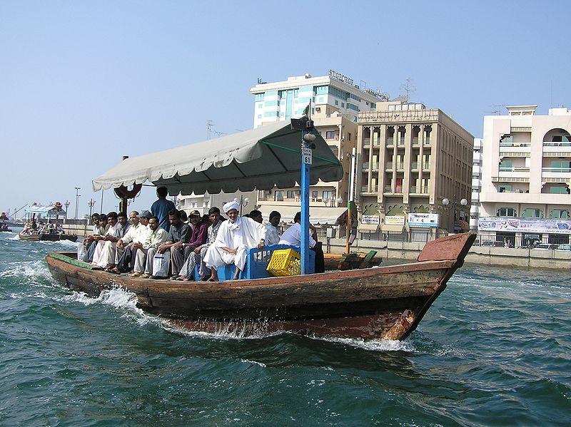 Dubai Flusstaxi.jpg