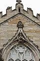 Dublin Castle, Castle St, Dublin (507106) (32259208510).jpg