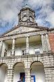 Dublin Castle (Dublin, Ireland) (8118146538).jpg
