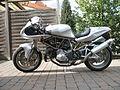 Ducati Chiara-1.JPG