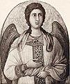 Duccio - Angelo, Collezione A. Stoclet.jpg