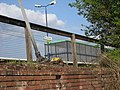 Dudley Port Station from the canal towpath - geograph.org.uk - 791442.jpg