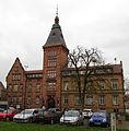 Dudweiler Rathaus.JPG