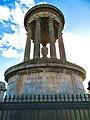 Dugald Stewart Monument Calton Hill 04.jpg