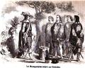 Dumas - Les Trois Mousquetaires - 1849 - page 428 - 90 degrees.png
