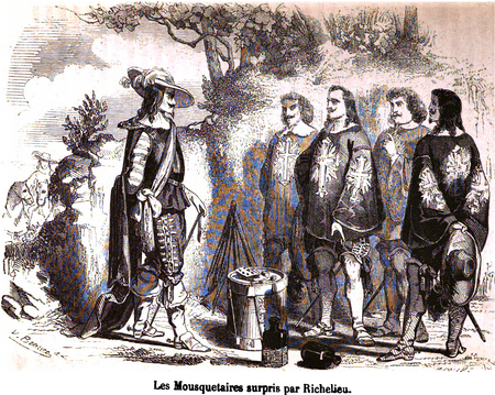 https://upload.wikimedia.org/wikipedia/commons/thumb/5/5c/Dumas_-_Les_Trois_Mousquetaires_-_1849_-_page_428_-_90_degrees.png/450px-Dumas_-_Les_Trois_Mousquetaires_-_1849_-_page_428_-_90_degrees.png