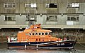 Dun Laoghaire lifeboat - geograph.org.uk - 641045.jpg