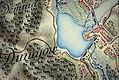 Dunajów - Josephinische Landesaufnahme (1763-1787).jpg