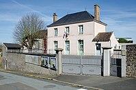 Duneau - Mairie.jpg