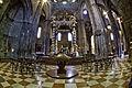 Duomo-di-trento-arte-gotica.jpg