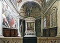 Duomo (Treviso) - Interior - Annunciation chapel or Malchiostro.jpg