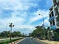 Duong Ng tat thanh- Phước Trung, Bà Rịa, Bà Rịa - Vũng Tàu, Việt Nam - panoramio.jpg