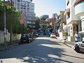 Durrës street view.jpg