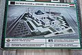 Dushanbe 069 (26036960082).jpg