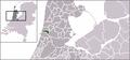 Dutch Municipality Beverwijk 2006.png