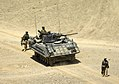 Dutch YPR-765 IFV cropped.jpg