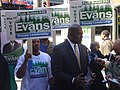 Dwight Evans Press Conference on Stop and Frisks (490061518).jpg