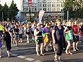 Dyke March Berlin 2019 152.jpg