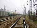 Dzelzcela satiksme - panoramio.jpg