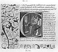 E.C. van Leersum, W. Martin, Miniaturen der Wellcome L0011174.jpg