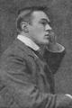 E. S. P. Haynes.png