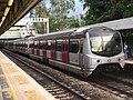 E64-E94(24) East Rail Line 27-09-2018.jpg