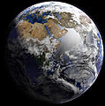 EARTH-OVER-AFRICA-halfnight.jpg