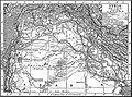 EB1911 Syria - map.jpg