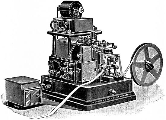 Speed dating leipzig telegraph