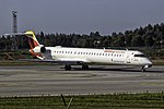 EC-MLC CRJ1000 Air Nostrum OPO.jpg