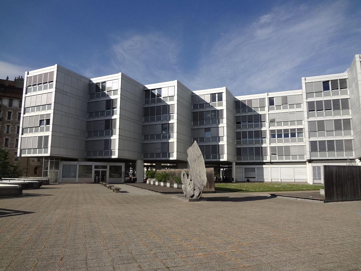 Cole de commerce nicolas bouvier wikip dia - Office cantonal de la navigation geneve ...