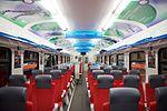 ED4M Aeroexpress interior.jpg
