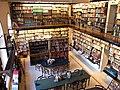EFA Bibliothèque salle A.jpg
