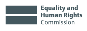 Equality and Human Rights Commission - Equality and Human Rights Commission logo
