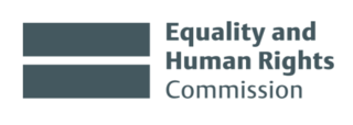 Equality and Human Rights Commission Non-departmental public body in England and Wales