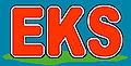 EKS-emblemo.jpg