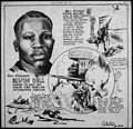 ELVIN BELL - AWARDED THE NAVY AND MARINE CORPS MEDAL FOR DISTINGUISHED HEROISM - NARA - 535689.jpg
