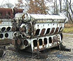 Used Cars Maine Portland