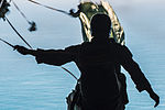 EODMU 11 qualification jump 140703-N-JP249-309.jpg