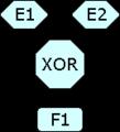 EPC XOR merge.png