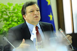 EPP Summit March 2011 Barroso.jpg