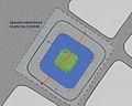 EQC - URB053 - Unidades habitacionais compactas e flexíveis.jpg