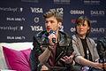 ESC2016 - Latvia Meet & Greet 19.jpg