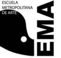 ESCUELA METROPOLITANA DE ARTE MERIDA VENEZUELA.png